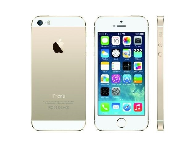 iPhone_5s_db