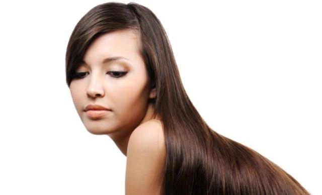 kebiasaan buruk yang merusak rambut