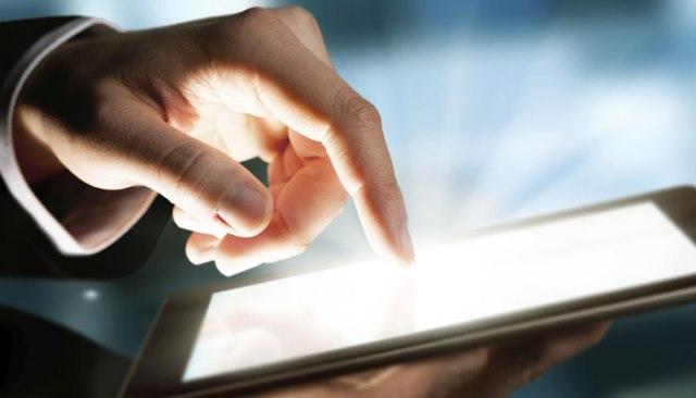 Smartphone lemot akibat aplikasi gratisan? (doc/india.com)