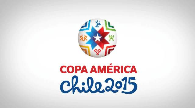 jadwal final copa america 2015