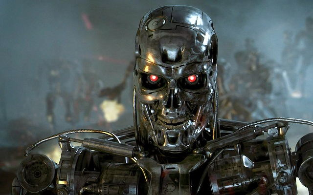 robot-pembunuh