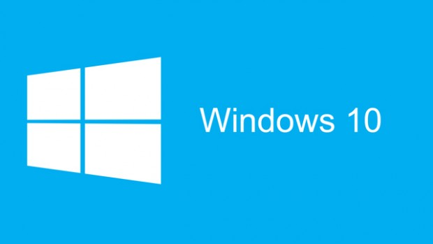 windows-10-logo-2