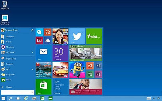 windows_10_3057549b