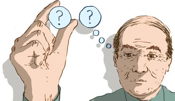 Penyakit Alzheimer (doc/healthworks.my)