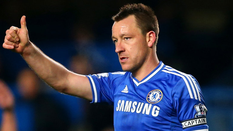 John Terry (metro.co.uk)