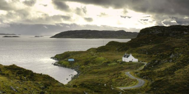 Outer Hebrides (doc/visitscotland.com)