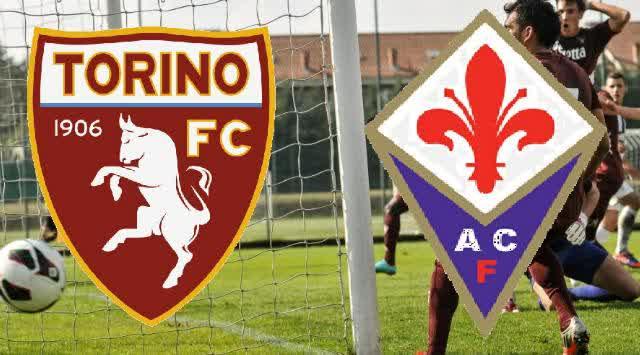 Prediksi Torino vs Fiorentina 31/8/2015