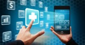 Menghilangkan Aplikasi Bawaan (doc/meetdoctor.com)