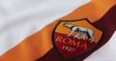 Pemain Muda AS Roma 2015/16