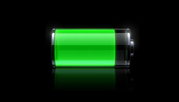 Hemat Baterai Smartphone Android