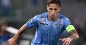 Lucas Biglia Cedera Pasca Bologna (doc/calcionews24.com)