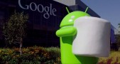 9 Fitur Android Marshmallow