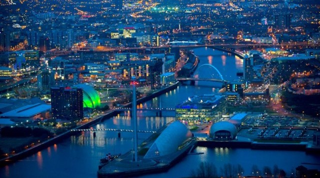 Glasgow (doc/gerad.ca)