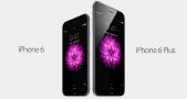 3 trik iPhone 6 & iPhone 6 plus (doc/macrumors.com)