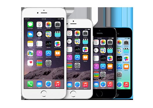 Optimalkan Baterai iPhone (doc/tokopedia.com)