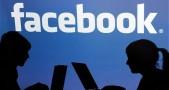 Cara mengamankan akun Facebook (doc/telegraph.co.uk)