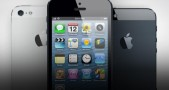 Lindungi iPhone Dari Hacker (doc/techtimes.com)