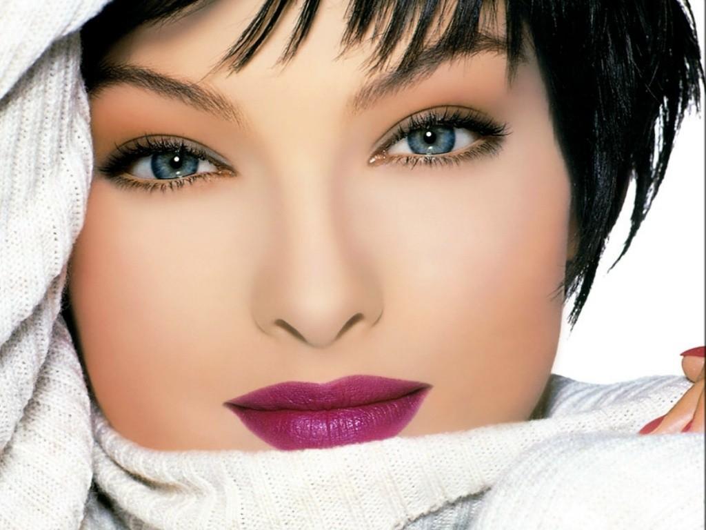 Mitos Kecantikan