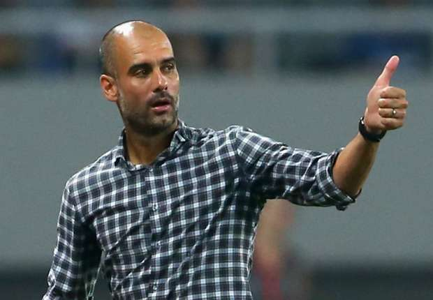 pep-guardiola-bayern-munich-friendly-21072015_bk9cacbq4a411bc09bxmeaxa3