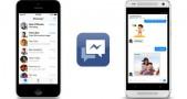 Meningkatkan Kinerja Perangkat Android (doc/viva.co.id)