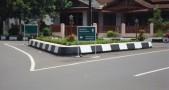 4 mitos berbau klenik di jalanan Indonesia