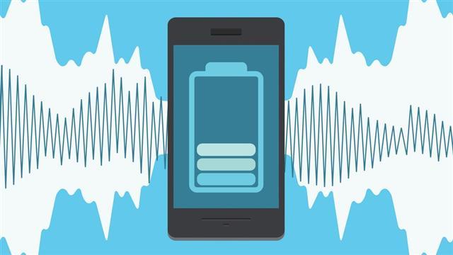 Maksimalkan Suara Smartphone