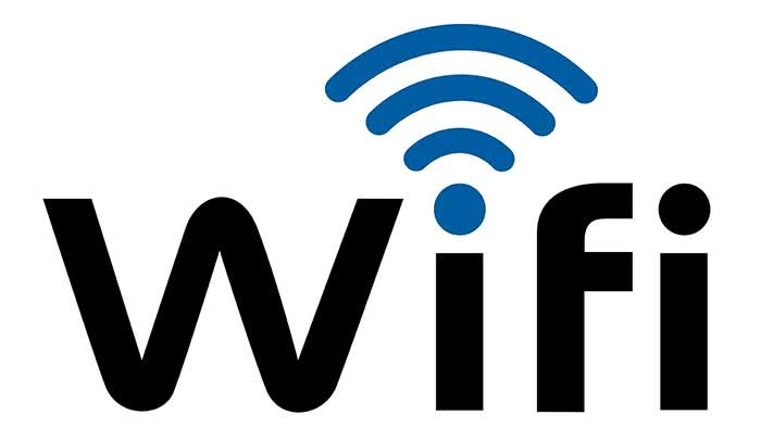 Tips memperkuat sinyal wifi