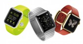 Apple Watch | Sumber Gambar : google image