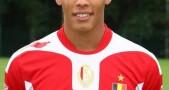 Axel Witsel Ke AC Milan Januari 2016?