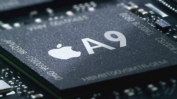 Chip-A9