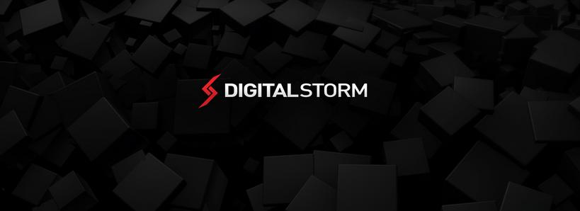 Digital Strom | Sumber Gambar : google image