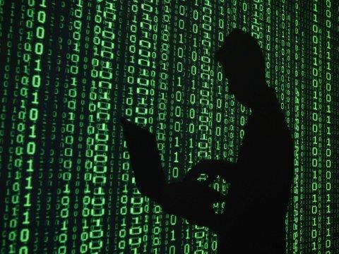 Hacker Indonesia | Sumber Gambar : google image