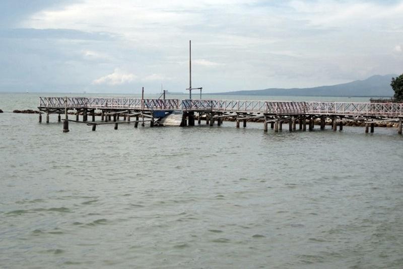 Indahnya-Pantai-Kartini-Rembang