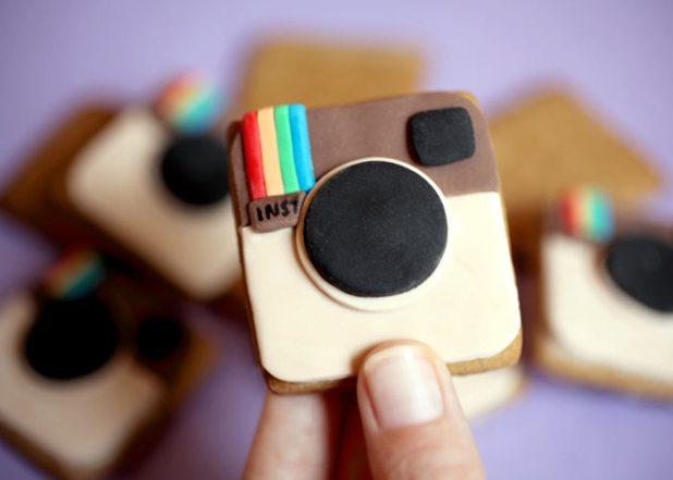 Instagram | Sumber Gambar : google image