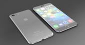 Iphone S6 | Sumber Gambar : google image