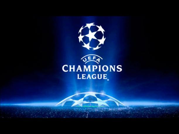 Liga Champions | Sumber Gambar : google image