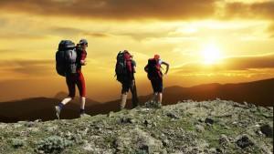Mahasiswa-Pendaki-Gunung-Sindoro-Telah-Di-Temukan-Dengan-Keadaan-Tewas