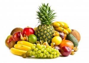 Makanan-Pencegah-Jerawat