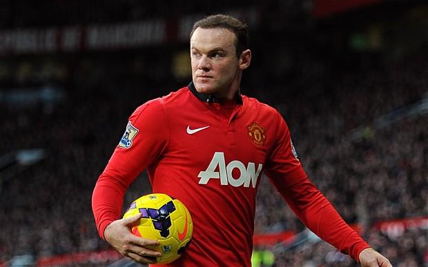 Manchester-United | Sumber Gambar : google image