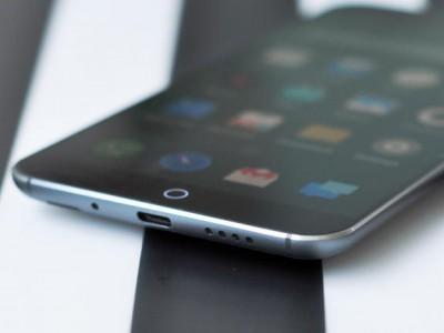 Meizu Pro 5 | Sumber Gambar : google image