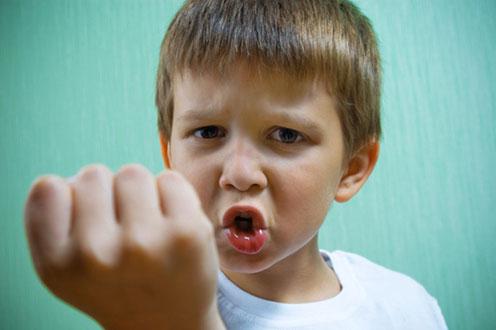 Mengendalikan-Anak-yang-Agresif