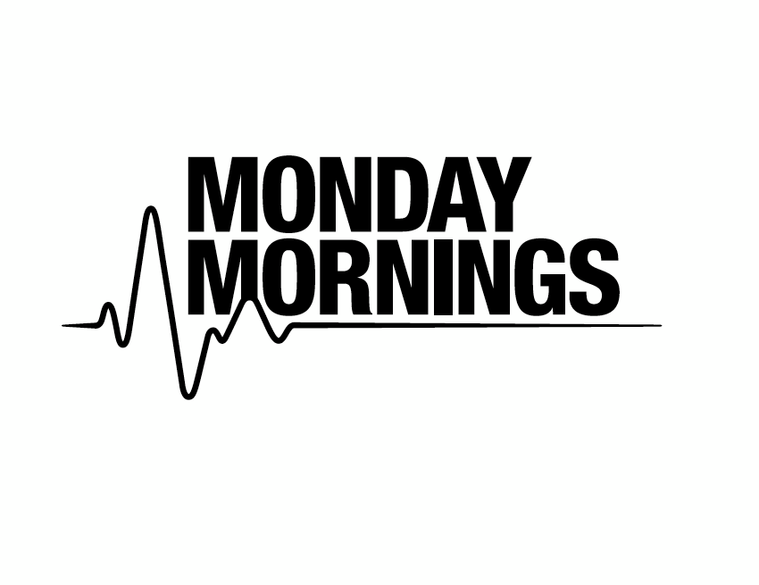 Monday_Mornings_logo