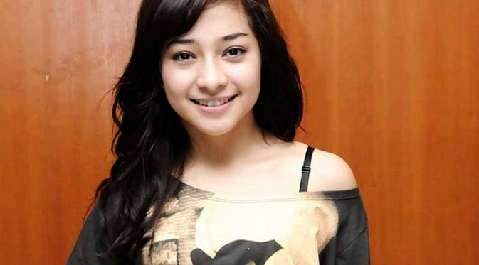 Nikita Willy | Sumber Gambar : google image