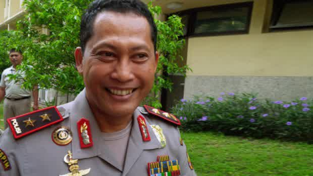 Fraksi PDIP Dukung Budi Waseso