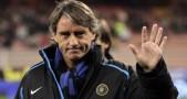 Pelatih Inter Milan Ingin Rekrut Pogba Dari Juventus