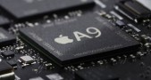 SoC Apple A10 | Sumber Gambar : google image