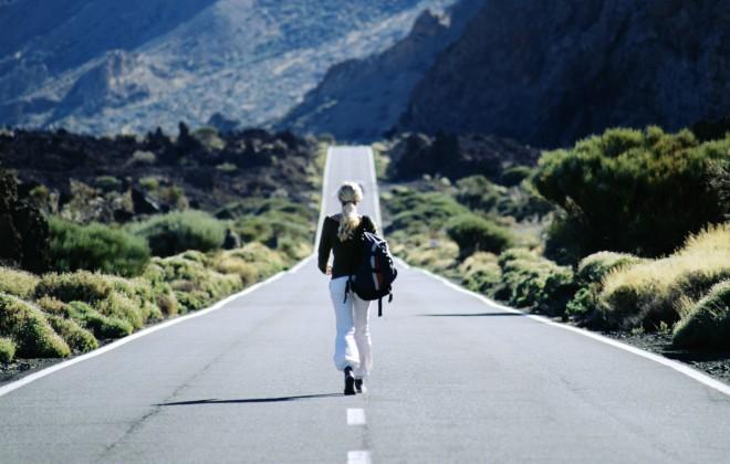 tips solo traveling untuk pemula