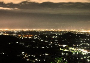 Tempat-Wisata-Romantis-di-Jogja-Bukit-Bintang