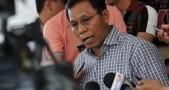 Victor E Simanjuntak Mundur Jika Budi Waseso Dicopot (doc/liputan6)
