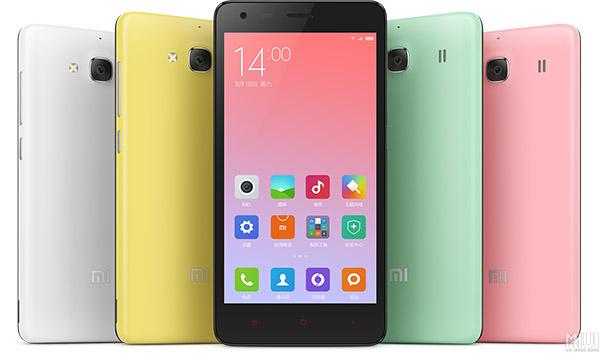 Xiaomi-Redmi-2A   Sumber Gambar : Google Image